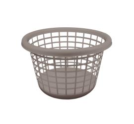 Imagem do produto: Basket 35L 7745