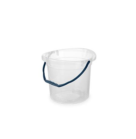 Imagem do produto: Bucket with Graduation 8L 4600