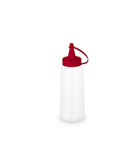 Imagem do produto: Bisnaga 250ml 3611 - Vermelho