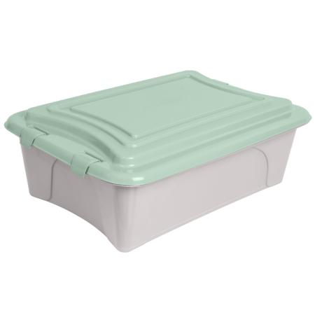 Imagem do produto: Organizador OC 12,5L Consulte cores disponíveis em estoque.