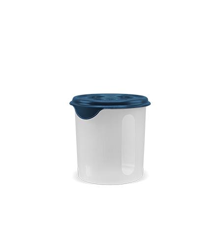 Imagem do produto Pote 0,9L