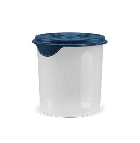Imagem do produto Pote 4,1L