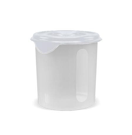 Imagem do produto: Container 4,1L 8300 - White
