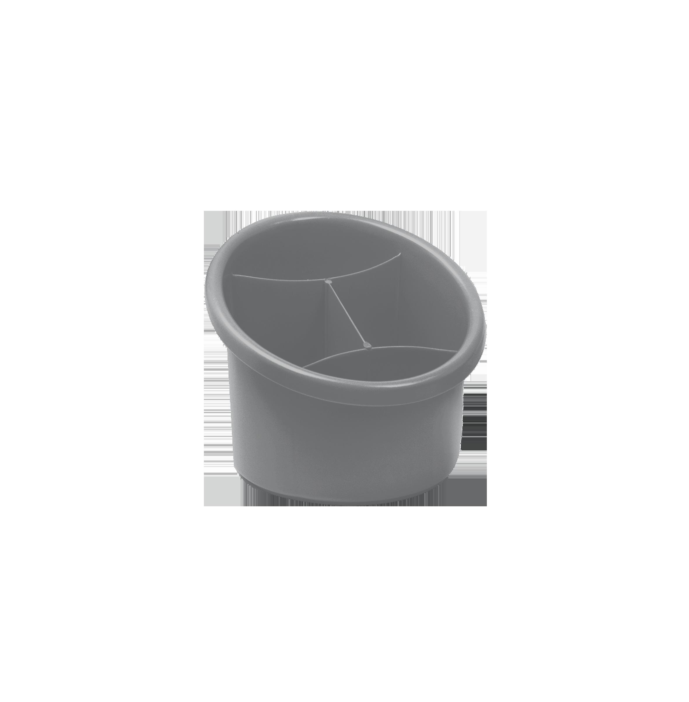 Imagem do produto Secador de Talher