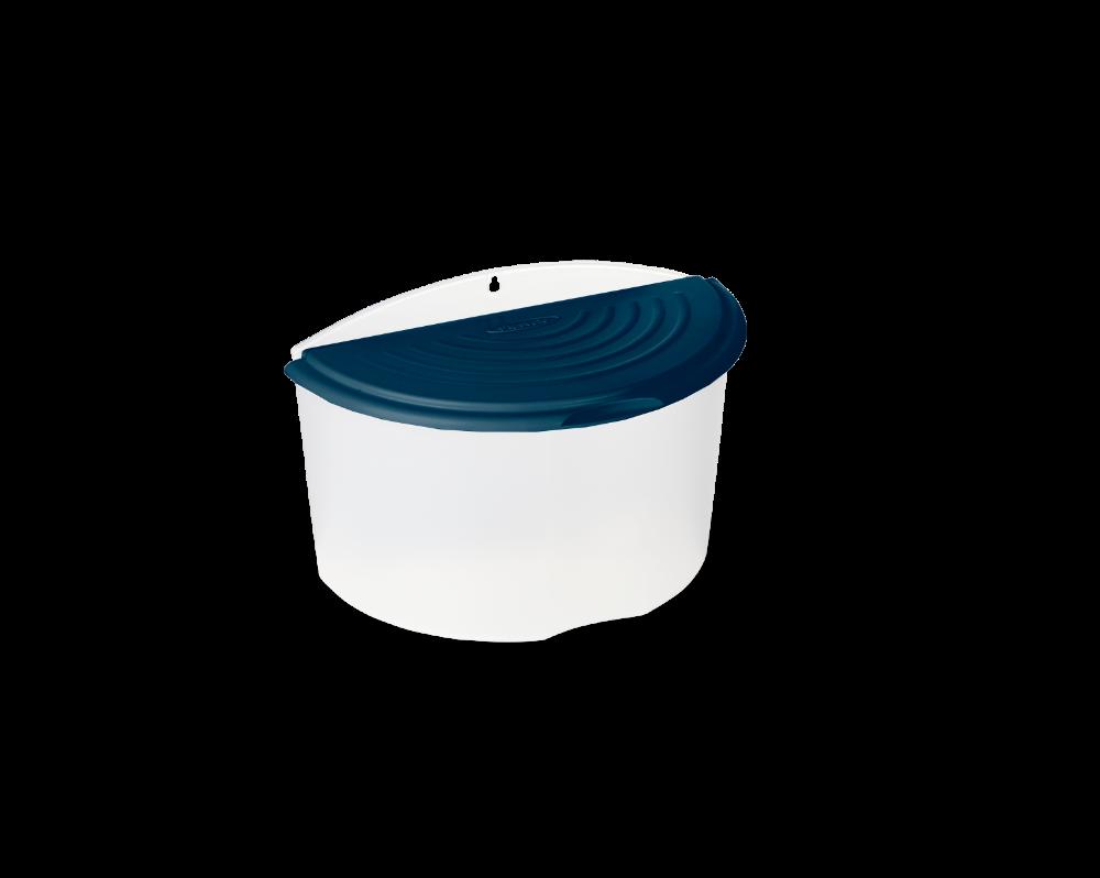 Imagem do produto: Salt Cellar 2903