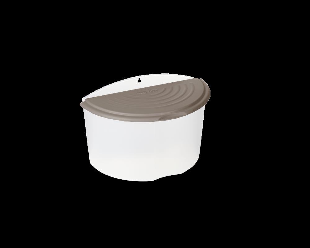 Imagem do produto: Salt Cellar 7745