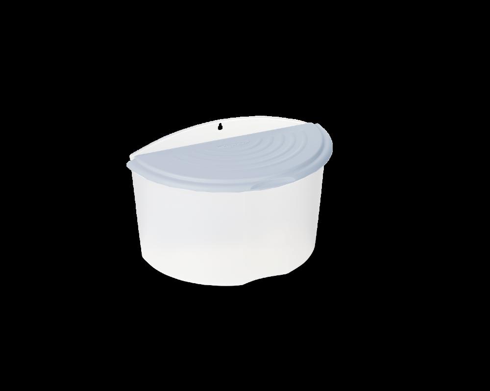 Imagem do produto: Salt Cellar 8300