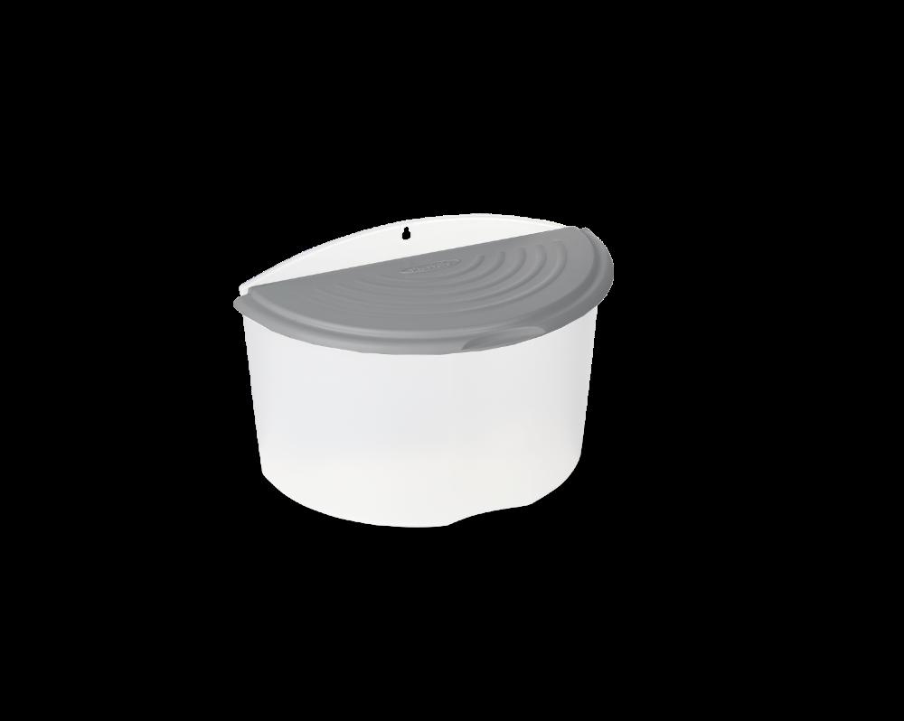 Imagem do produto: Salt Cellar 8355