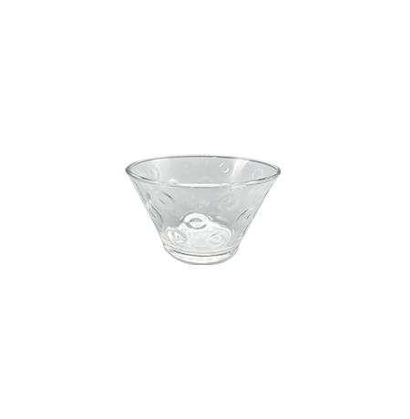 Imagem do produto Bowl Pequeno com Textura 0,35L