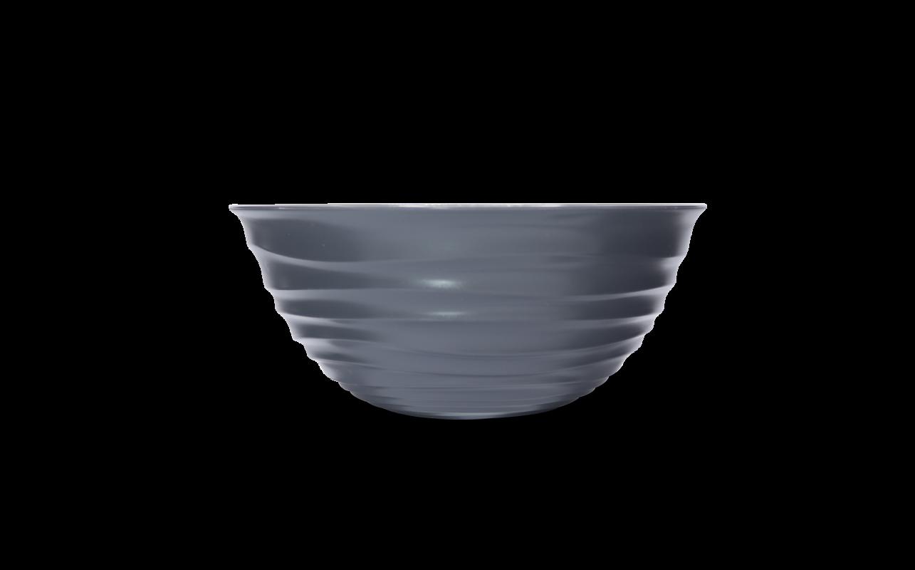 Imagem do produto Bowl Ondas 0,375L