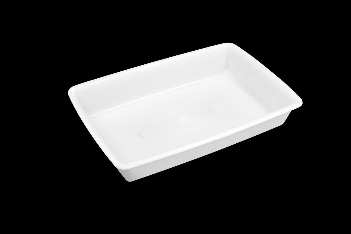 Imagem do produto Box 7L