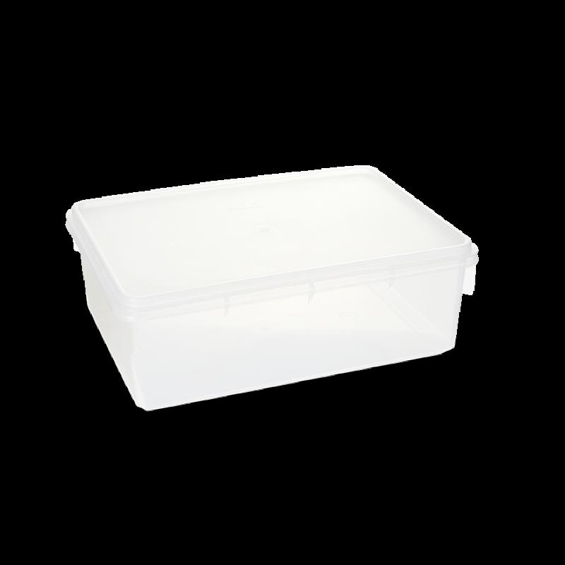 Imagem do produto Box 11L