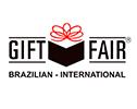 Imagem do evento Gift Fair
