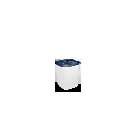 Imagem do produto Pote 0,5L