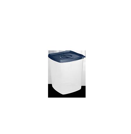 Imagem do produto Contenedor 1,3L