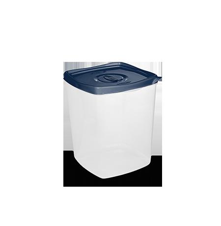 Imagem do produto: Container 4,5L 2903 - Oil blue