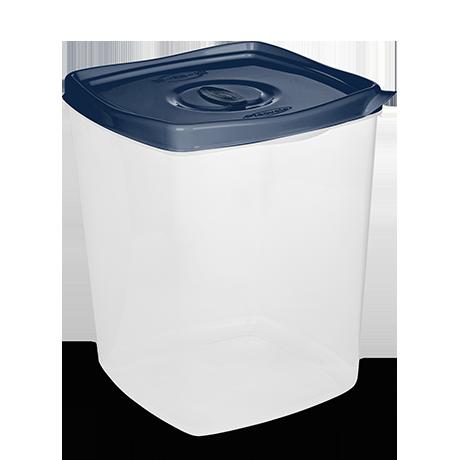 Imagem do produto Container 8L