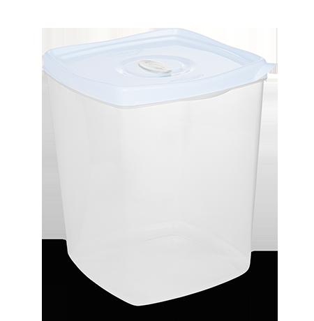 Imagem do produto: Pote 8L 8300 - Branco