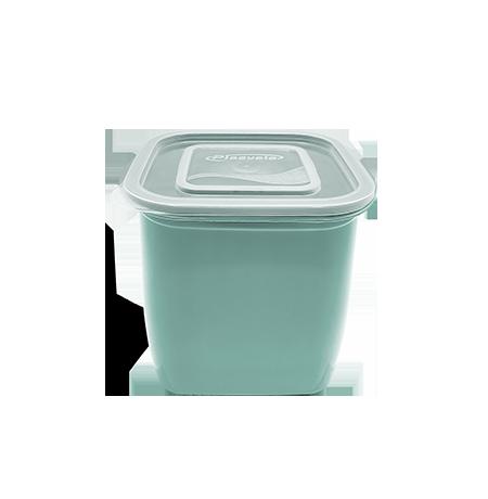 Imagem do produto: Pote Gradual 0,65L 5113 - Verde