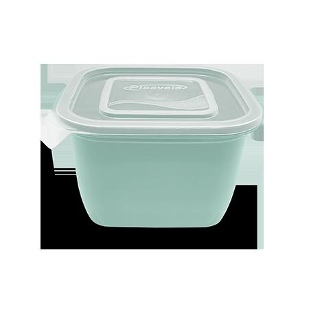 Imagem do produto: Pote Gradual 1,4L 5113 - Verde