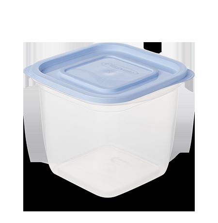Imagem do produto: Pote Gradual 2L 8300 - Branco
