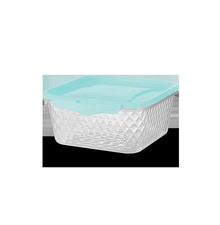 Imagem do produto Square Container 0,55L