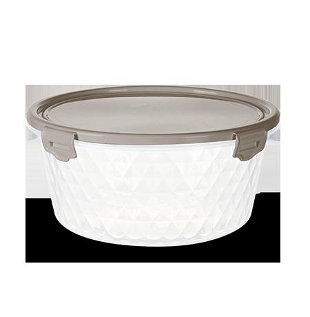 Imagem do produto: Round Container 1,7L 7745 - Fendi