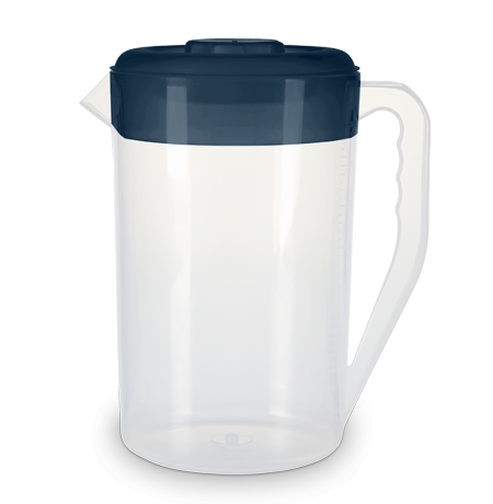 Imagem do produto: Pitcher 2L 2903