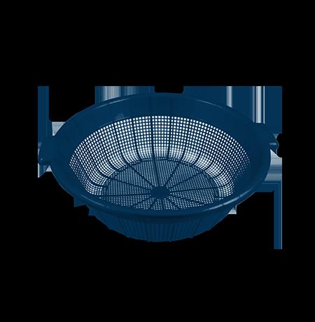 Imagem do produto: Multi-purpose Washer 2903