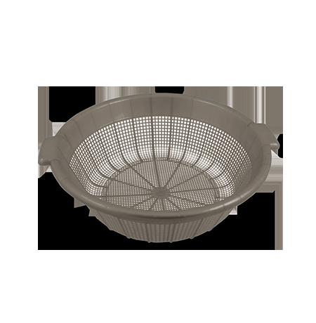Imagem do produto: Multi-purpose Washer 7745