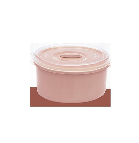 Imagem do produto: Contenedor redondo 1L 3475