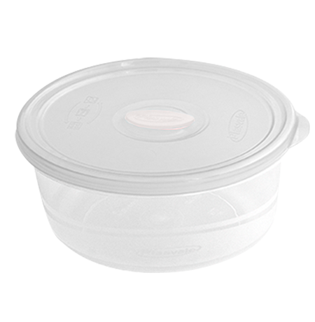 Imagem do produto: Round Container 3L 8300