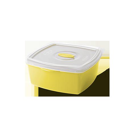 Imagem do produto: Rectangular Container 0,6L 1530
