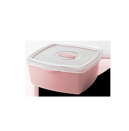Imagem do produto: Rectangular Container 0,6L 3475