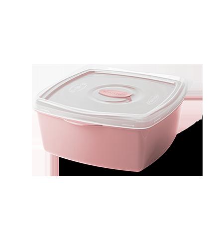 Imagem do produto: Rectangular Container 1,3L 3475