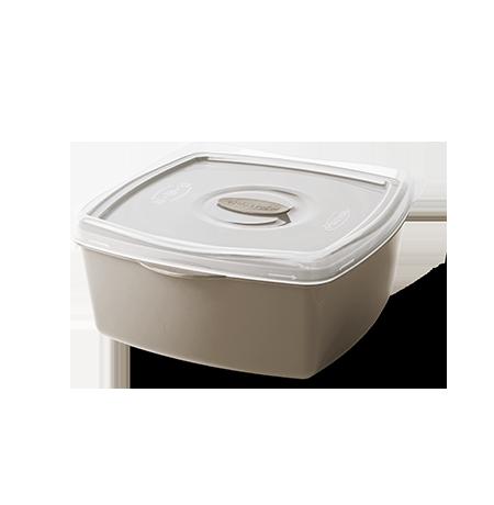 Imagem do produto: Rectangular Container 1,3L 7745