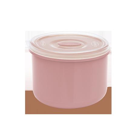 Imagem do produto: Round Container 1L 3475