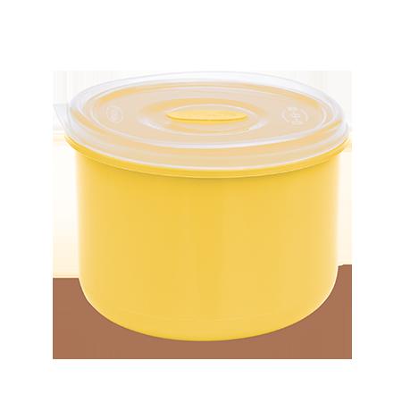 Imagem do produto: Round Container 1,75L 1530