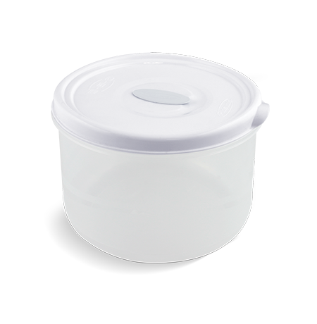 Imagem do produto: Round Container 1,75L 8300