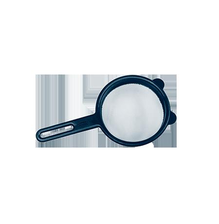 Imagem do produto: Medium Colander 2903