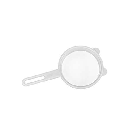 Imagem do produto: Medium Colander 8300