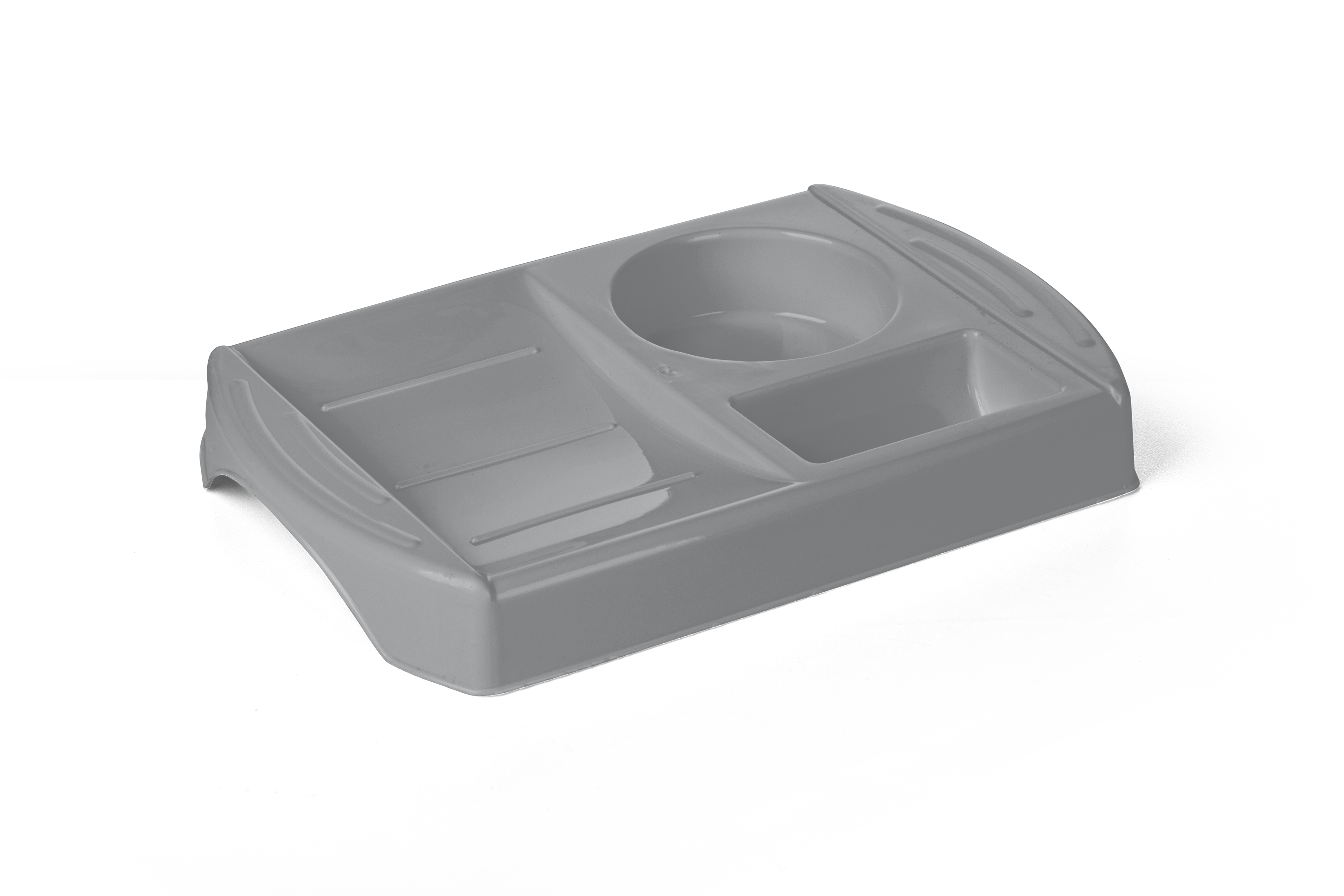 Imagem do produto: Soap Bearer 7745