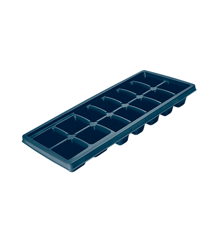 Imagem do produto: Ice Tray 2903