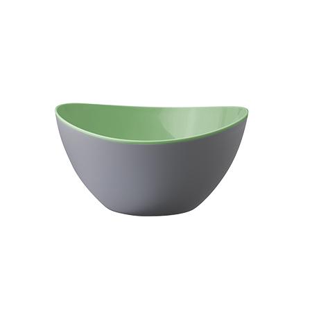 Imagem do produto Bowl Bicolor 3,5L