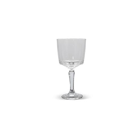 Imagem do produto: Taça Lisa 0,27L 4600 - Translúcido