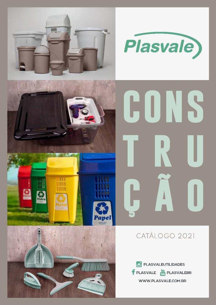 Imagem do Catalogo