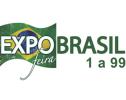 Imagem do evento EXPOBRASIL