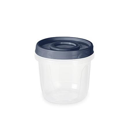 Imagem do produto: Contenedor com tapa rosca 0,75L 2903