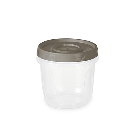 Imagem do produto: Contenedor com tapa rosca 0,75L 7745