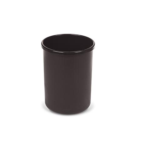 Imagem do produto: Paper Bin 8990